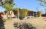 2007 W ORANGEWOOD Avenue, Phoenix, AZ 85021