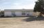 18401 W MORELAND Street, Goodyear, AZ 85338