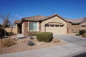 1626 E GROVE Street, Phoenix, AZ 85040