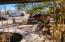1606 W TAYLOR Street, Phoenix, AZ 85007