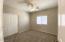 2620 W Novak Way, Phoenix, AZ 85041