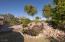 16134 W EDGEMONT Avenue, Goodyear, AZ 85395