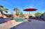 42042 W HILLMAN Drive, Maricopa, AZ 85138