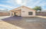 7888 N 54TH Avenue, Glendale, AZ 85301