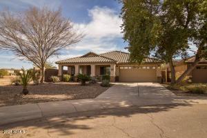 1301 W HOLSTEIN Trail, San Tan Valley, AZ 85143