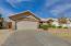 4238 E STANFORD Avenue, Gilbert, AZ 85234