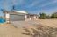 18620 E KARSTEN Drive, Queen Creek, AZ 85142