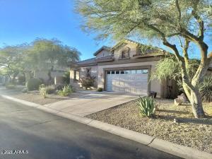 10822 E LE MARCHE Drive, Scottsdale, AZ 85255