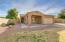 1569 E Azalea Drive, Gilbert, AZ 85298