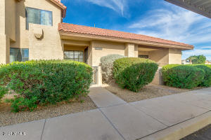 8625 E BELLEVIEW Place, 1073, Scottsdale, AZ 85257