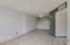 8625 E BELLEVIEW Place, 1073, Scottsdale, AZ 85257