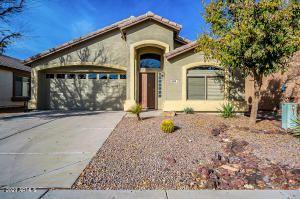 866 E DRAGON FLY Road, San Tan Valley, AZ 85143