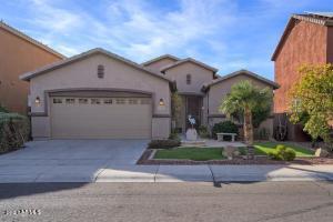 11725 W VILLA HERMOSA Lane, Sun City, AZ 85373