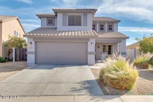 21081 N JOCELYN Lane, Maricopa, AZ 85138
