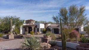 35823 N 15TH Lane, Phoenix, AZ 85086