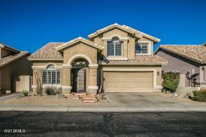 16236 S 12TH Place, Phoenix, AZ 85048