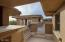7398 E SONORAN Trail, Scottsdale, AZ 85266