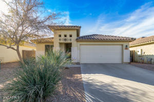 405 W Dexter Way, San Tan Valley, AZ 85143