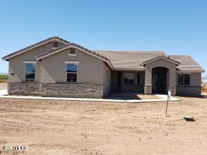 PICTURES ARE OF A PREVIOUSLY BUILT 2331 PLAN AND MAY CONTAIN OPTIONS OR UPGRADES NOT INCLUDED IN THIS SPEC.