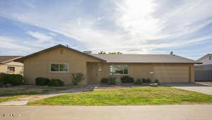 7301 E LATHAM Street, Scottsdale, AZ 85257