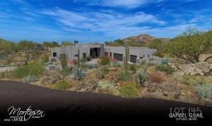9220 E BAJADA Road, Scottsdale, AZ 85262