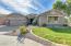 2441 E ALOE Place, Chandler, AZ 85286