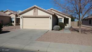 14966 W CARIBBEAN Lane, Surprise, AZ 85379