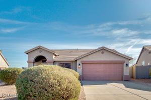 30441 N MAPLE CHASE Drive, San Tan Valley, AZ 85143