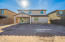 42096 W SOMERSET Drive, Maricopa, AZ 85138
