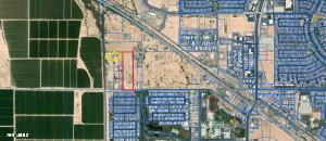 45990 W McDavid Road, -, Maricopa, AZ 85139