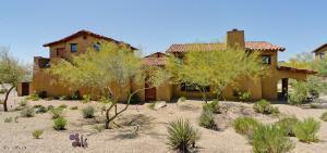 10570 E HORIZON Drive, Scottsdale, AZ 85262