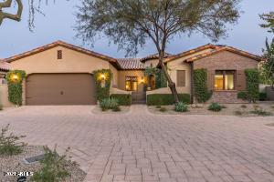 3257 S Red Sage Court, Gold Canyon, AZ 85118