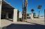 1705 E Charleston Avenue, Phoenix, AZ 85022