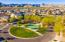 2533 N SPRINGFIELD Street, Buckeye, AZ 85396