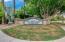 1842 E CORTEZ Drive, Gilbert, AZ 85234