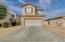 850 E LAMONTE Street, San Tan Valley, AZ 85140