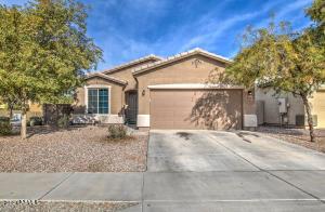 9330 W ODEUM Lane, Tolleson, AZ 85353