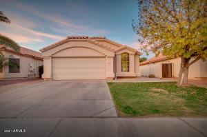 12550 W EDGEMONT Avenue, Avondale, AZ 85392