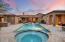 7008 E BLUE SKY Drive, Scottsdale, AZ 85266