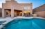 10867 E White Feather Lane, Scottsdale, AZ 85262