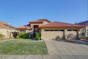 13475 N 95TH Way, Scottsdale, AZ 85260