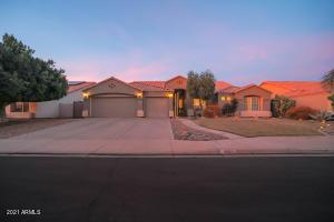 9664 E IDAHO Avenue, Mesa, AZ 85209