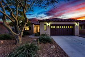 12347 W ALYSSA Lane, Peoria, AZ 85383