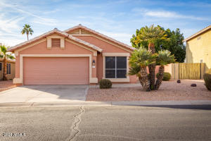 1741 S CLEARVIEW Avenue, 3, Mesa, AZ 85209