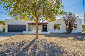 5725 E BETTY ELYSE Lane, Scottsdale, AZ 85254
