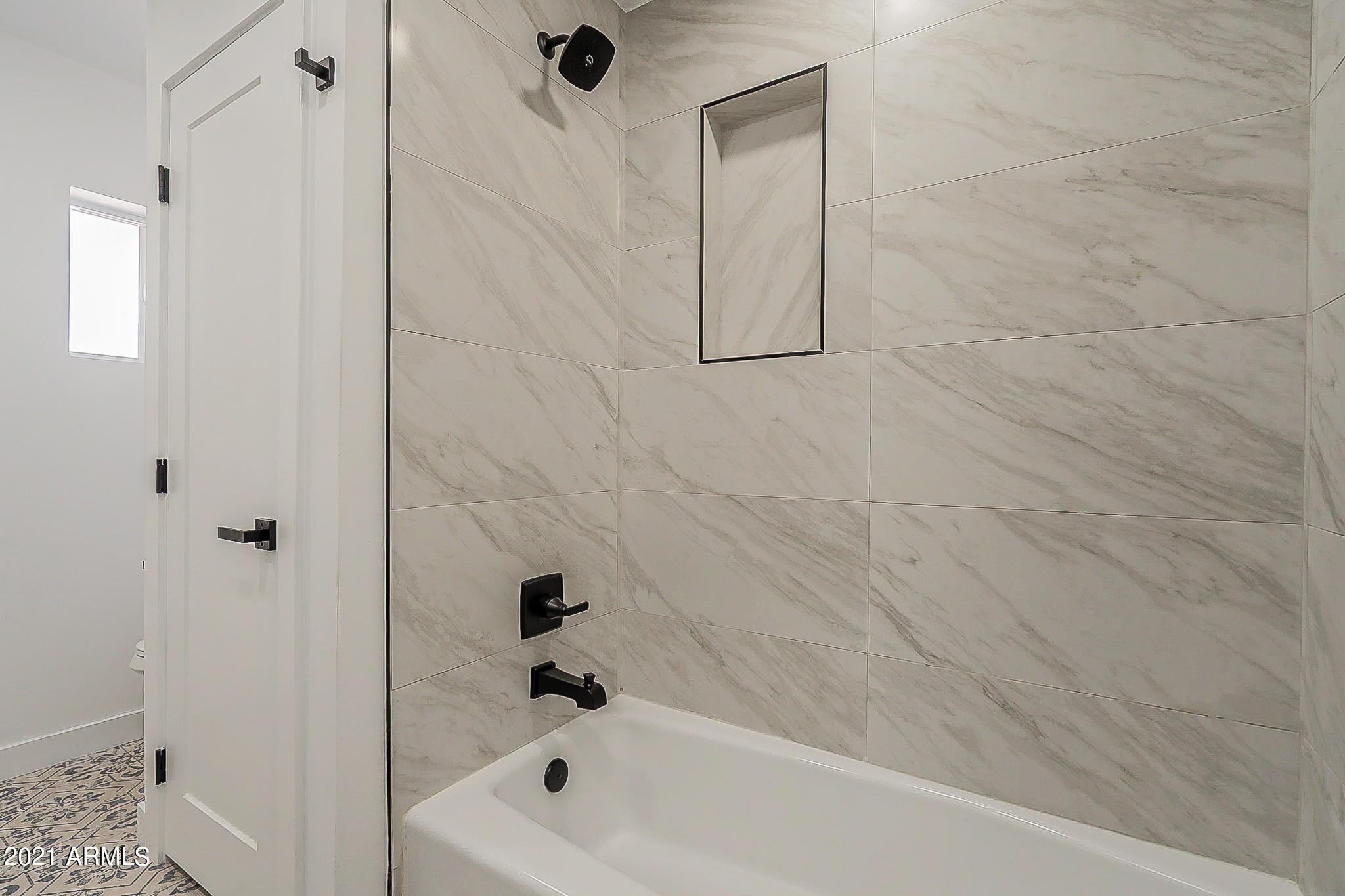 5725 BETTY ELYSE Lane, Scottsdale, Arizona 85254, 4 Bedrooms Bedrooms, ,2 BathroomsBathrooms,Residential,For Sale,BETTY ELYSE,6179422