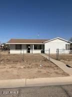 206 E CEDAR Avenue, Casa Grande, AZ 85122