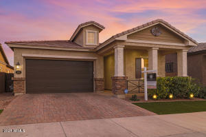 10017 E Naranja Avenue, Mesa, AZ 85209
