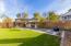 3055 N CHOLLA Street, Chandler, AZ 85224