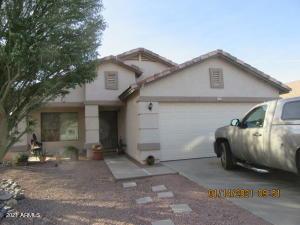 14859 W WATSON Lane, Surprise, AZ 85379